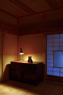 古家具イメ2.jpg