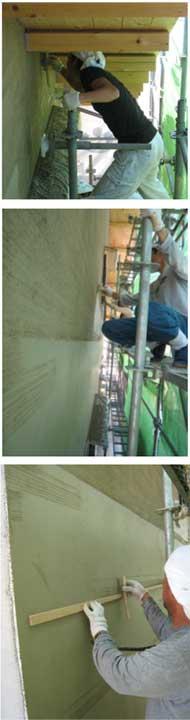 20070906-07.jpg