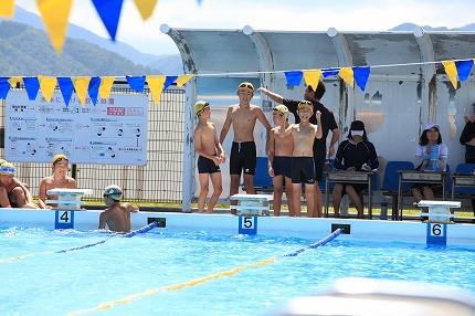 2013kei 水泳大会 (33).jpg