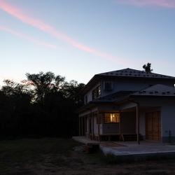 会津山義_喜多方松山の家