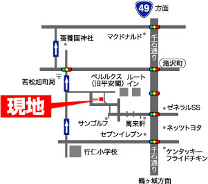 2007.9.22.event-map.jpg