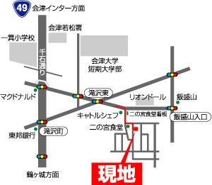 2007.9.8.event-map.jpg
