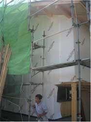 20070903-04.jpg