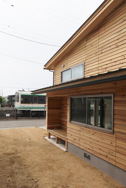http://www.aizu-yamayoshi.com/news/images/IMG_0035.jpg